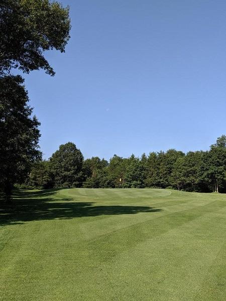Blackbear Golf_publish